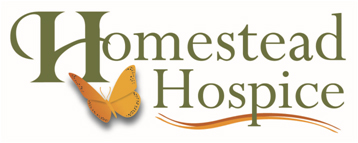 Homestead-Hospice