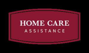 HCA Dark Logo