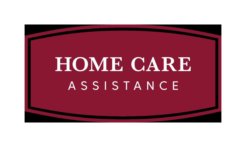 HCA-Dark-Logo