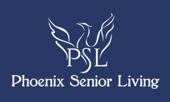 PhoenixSeniorLiving