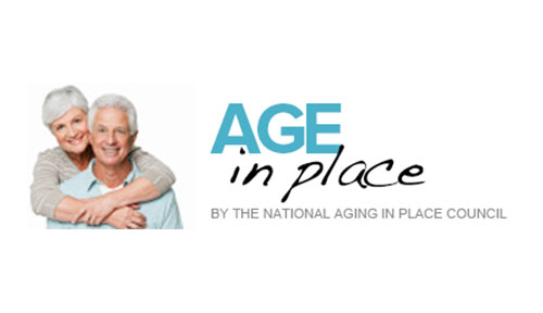 ageinplace