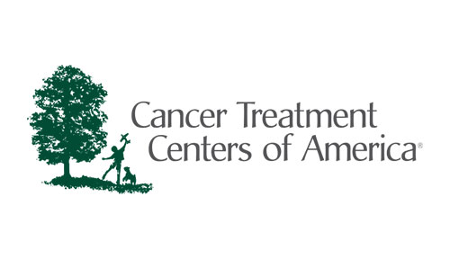 cancertreatments