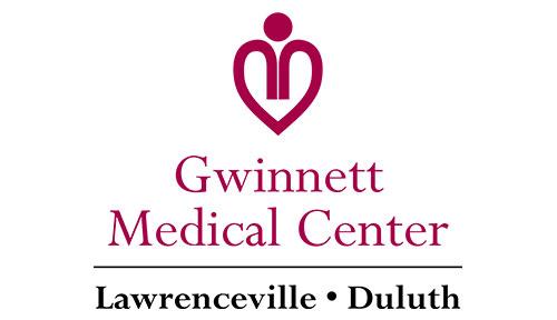 gwinnettmedicalcenter