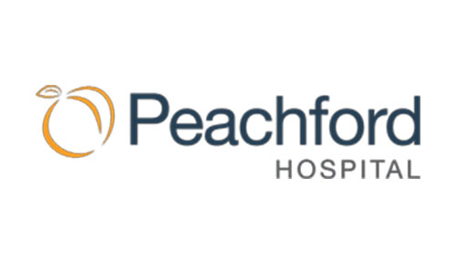 peachford