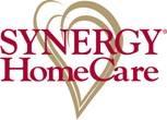 synergy_homecare