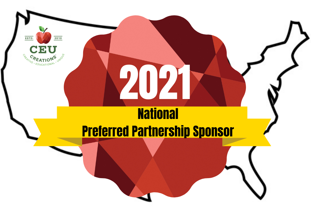 2021 National- Preferred Partnership Program