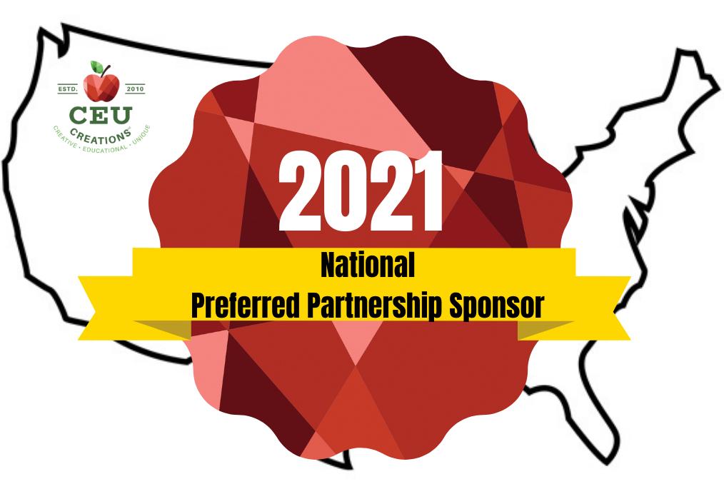 2021 National- Preferred Partnership Program
