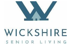 Wickshire