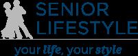 senior lifestylelogo