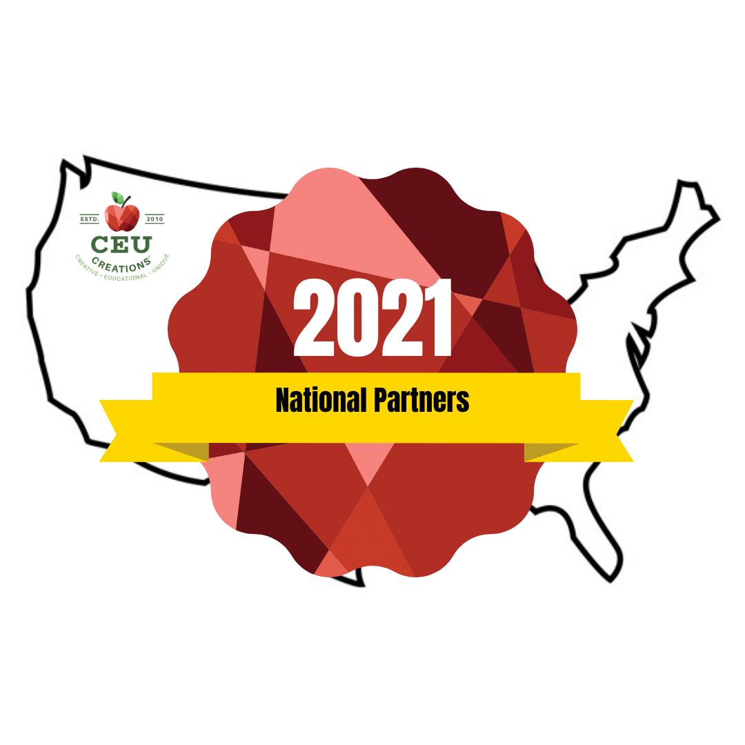 Nation partners logo