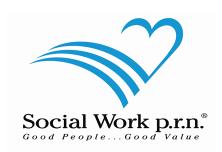 SocialWorkPRN_Logo